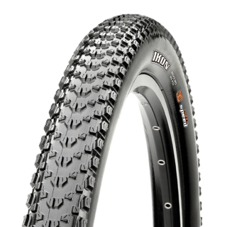 "Maxxis Ikon 29"", 29x2.20"", 57-622, Dual Compound"