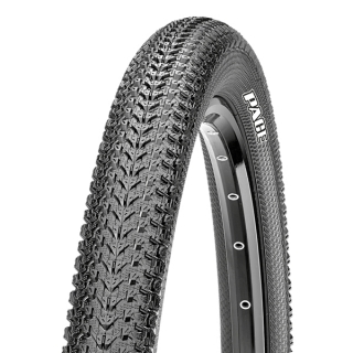 "Maxxis Pace 27.5"", 27.5x2.10"", 54-584"