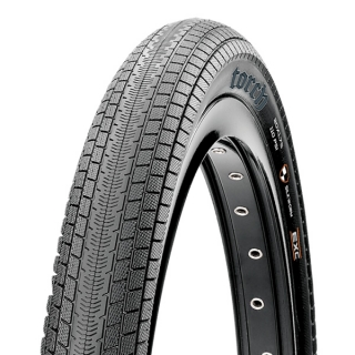"Maxxis Torch 29"", 29x2.10"", 52-622, Single Compound"