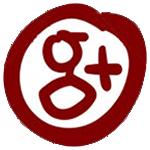 Šlapací kolo na Google +