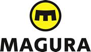 prodej a servis Magura