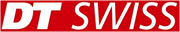 prodej a servis DT Swiss