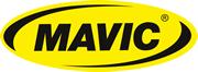 prodej a servis Mavic