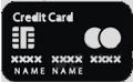 platba kartou Visa a Mastrcard